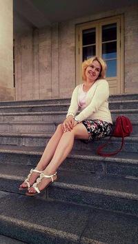 Екатерина Игнатова