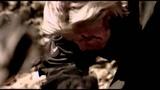 Stargate SG1 - Sam Carter - Get out Alive