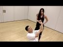 DiscoverZOUK - Top 5 worst zouk dancers - female version