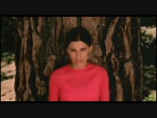 Nelly Furtado - I'm Like A Bird