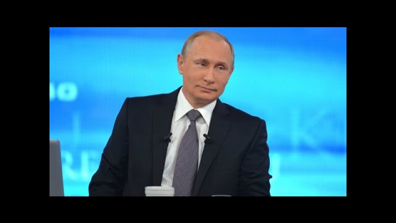 Путин: Борис, разреши жене купить собаку! Неформатный вопрос genby: ,jhbc, hfphtib ;tyt regbnm cj,fre! ytajhvfnysq djghjc