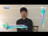 |170419| Idols of Asia - Vixx N Cut @ MTV Taiwan