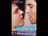 Тонуть / Drown (2015)