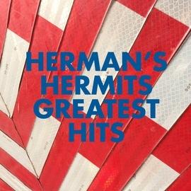 Herman's Hermits альбом Herman's Hermits Greatest Hits
