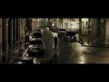 Кино 2014! Хулиганы новый фильм 2014! Английский боевик! Кино онлаин!