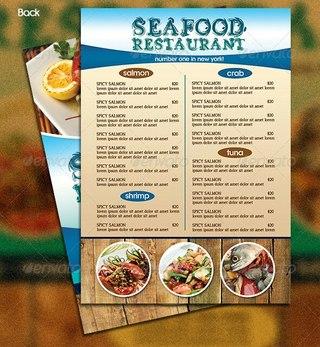 File seafood-restauran...