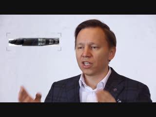 Зачем нужен квантовый компьютер _ Forbes