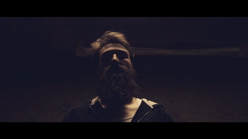Set For The Fall - Breathe Again (Official Music Video)