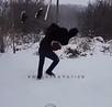 Арсен Кубанов 🇰🇬 on Instagram Пиздец 🌿Oтправляйте свои видео @suyete kg 🌴Реклама Direct📥 🌿Подпишись на @vaz rus ✅ ☘️Ставьте лайки ❤️😌 🌾Ком