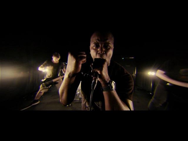 Leng Tch'e Stentor of Doom official music video