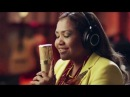 """Gaby Amarantos y Monobloco - """"Todo Mundo"""" (Canción del mundial 2014) sub español"""