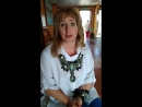 Ирина Соколова, исполнительный директор СРООО Конфедерация деловых женщин России
