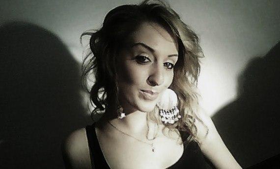 Evgenia Kutilainen |