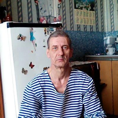 Валерий Терехов, 1 июля 1965, Иркутск, id209494356