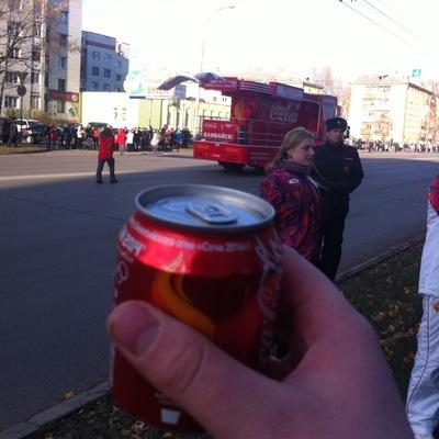 Дмитрий Славин, 12 декабря , Москва, id84406849