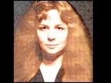 Sandy Denny - Ecoute Ecoute