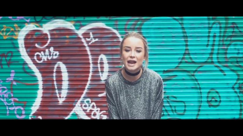 T2 ft Gia Piece Of Me