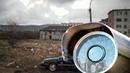Камера видеонаблюдения в Томске Онлайн просмотр