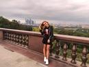 Елена Радионова фото #32