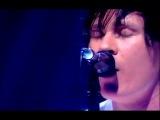 blink-182 I Miss You Original Live 2004 HQ