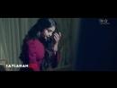 Hajy Yazmammedow ft Bego-Ayry yollar (new 2018).mp4