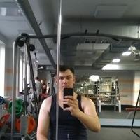 Аватар Олега Иванова