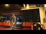 Watch Dogs - Трейлер эксклюзивного бонуса за предзаказ «Palace Pack»