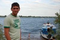 рыбаков дмитрий николаевич киров