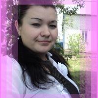 Аня Коретникова