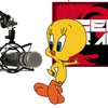 fenixradiokanada