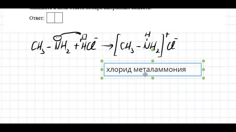 Подготовка к ЕГЭ 2018. Задание №15. Наталия Федоровна. Profi-Teacher.ru