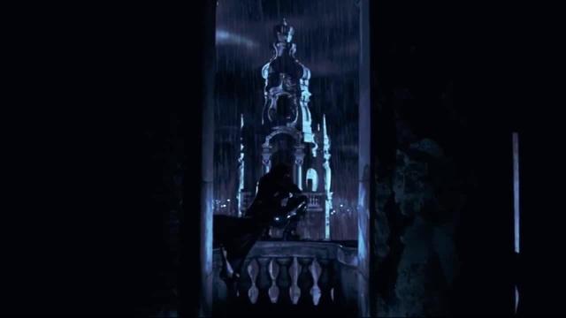 Selene   Underworld · coub, коуб