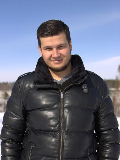 Пётр Гринько