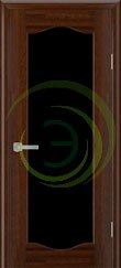 Межкомнатные двери с декором цена с установкой