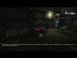Penumbra Black Plague 4 Серия 4