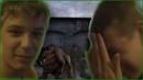 S T A L K E R Тень Чернобыля ⇒ Прохождение 3 ⇒ Прекрасные перестрелки