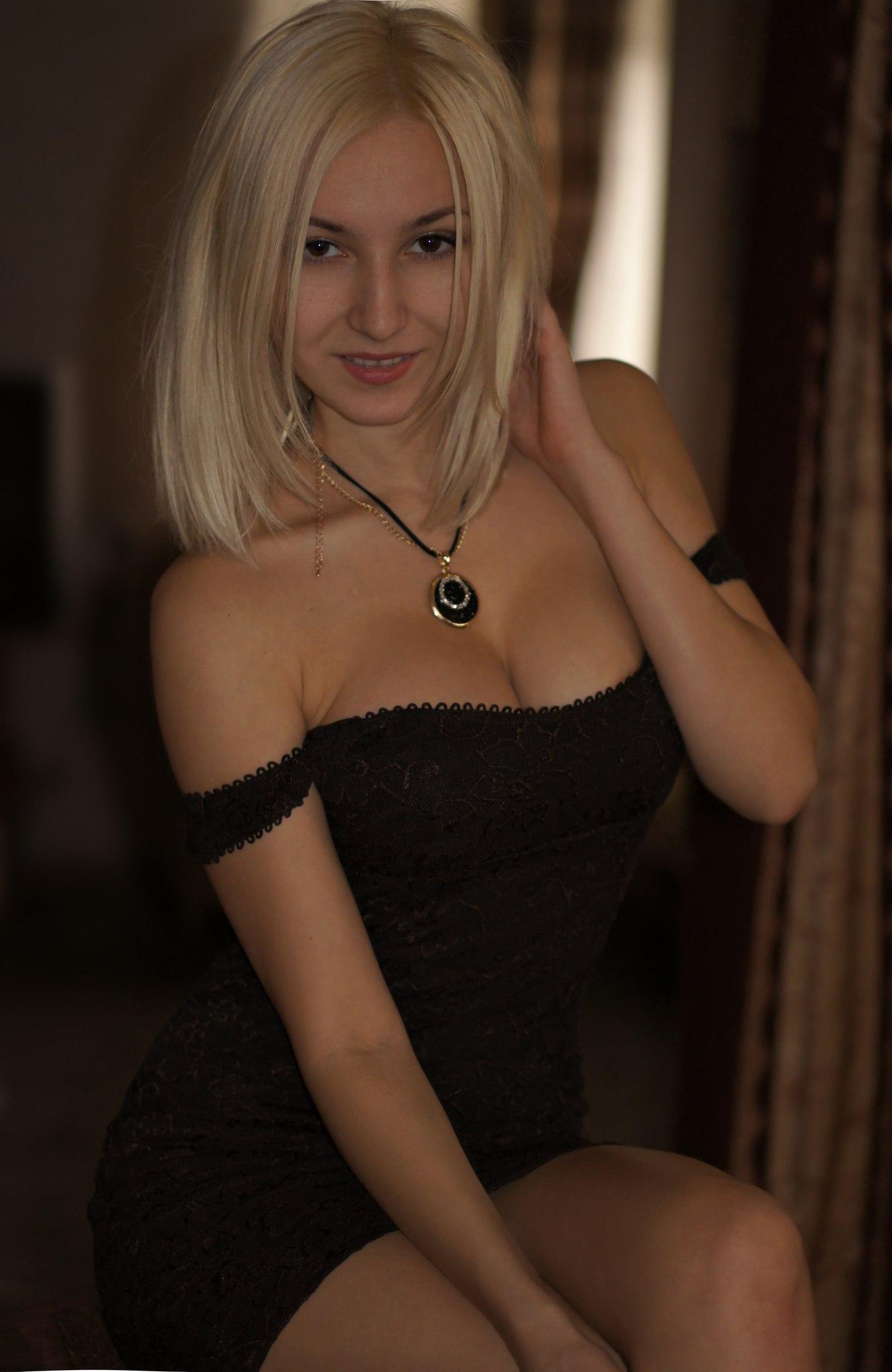 Трансы праститутка петербург 25 фотография