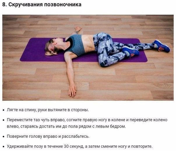 Фото №456252200 со страницы Irina Salamay