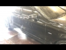Нано керамическое покрытие автомобиля