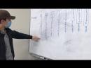 ICT Selection sort tutorial