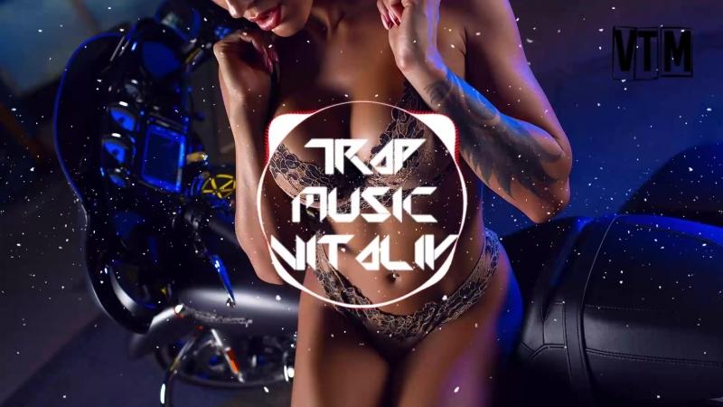🔥 VTM - Good for You 🔥 music belgorod trapmusic clubmusic piter белгород moscow музыка topmusic воронеж