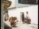 Гойя, или тяжкий путь познания (1971) 2-я серия