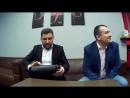 В прямом эфире беседуем с украинским политологом Сергеем Юрьевичем Запорожским, по поводу апрельской войны в Карабахе в 2016 год