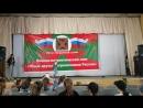 День театра 20 05 18 Настя Павельева