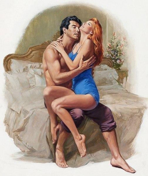 МУЖЧИНЫ, ОТ КОТОРЫХ НАДО БЕЖАТЬ. Исследования психолога + реальные истории девушек.  Есть такие типы мужчин, которых ни одна, даже самая умная девушка не исправит. Но мы так часто себе обещаем, что больше его ужасное поведение не повторится… Каких мужчин следует опасаться и как их распознать?  Чuтать продолжeние..»