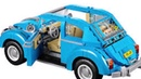 Best lego car models