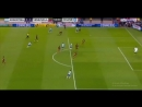 Argentina VS Venezuela (Icardi Goal) (MESSI RONALDO AGUERO INTER BARCELONA MILAN REAL JUVENTUS Bonucci NEYMAR Higuaín  Dybala)