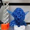 |ИНТЕНСИВ по 3D-печати от PICASO| 03.08 |VW