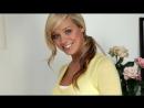 Liz McClarnon - Woman In Love / Влюбленная женщина