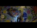 Akcent feat. Pack The Arcade Kief Brown, Mr.Vik - Head shot (2017)